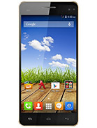 Micromax A190 Canvas HD Plus MORE PICTURES