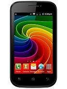 Micromax Bolt A35 MORE PICTURES