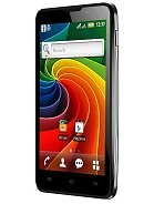 Micromax Viva A72 MORE PICTURES