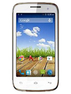 Micromax A65 Bolt MORE PICTURES