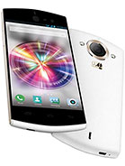 Micromax Canvas Selfie A255 MORE PICTURES