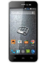 Micromax Canvas Pep Q371 MORE PICTURES
