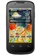 Micromax A57 Ninja 3.0 MORE PICTURES