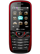 Micromax X266 MORE PICTURES