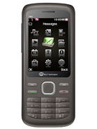 Micromax X40 MORE PICTURES