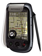 Motorola A1800 MORE PICTURES
