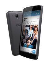 NIU Andy C5.5E2I MORE PICTURES
