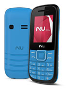 NIU C21A MORE PICTURES