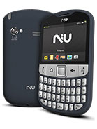NIU F10 MORE PICTURES