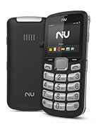 NIU Z10 MORE PICTURES
