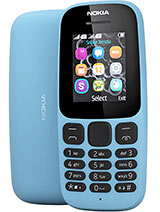 Nokia 105 (2017) MORE PICTURES