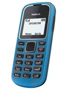 Nokia 1280 MORE PICTURES