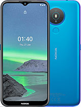Nokia 1.4 MORE PICTURES