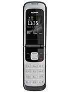 Nokia 2720 fold MORE PICTURES