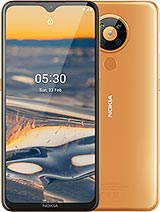 Nokia 5.3 MORE PICTURES