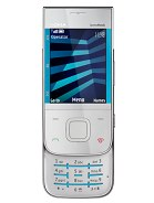Nokia 5330 XpressMusic MORE PICTURES