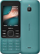 Nokia 6300 4G MORE PICTURES