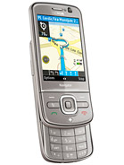 Nokia 6710 Navigator MORE PICTURES