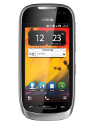 Nokia 701 MORE PICTURES