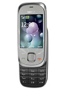 Nokia 7230 MORE PICTURES